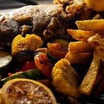 Edgewater food 16