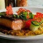 edgewater food 7